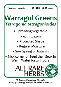 Warragul Greens